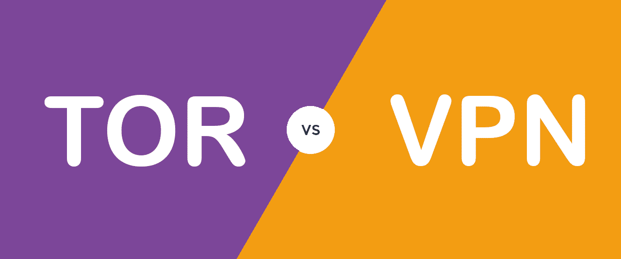 tor vs vpn which is the best for privacy pros cons