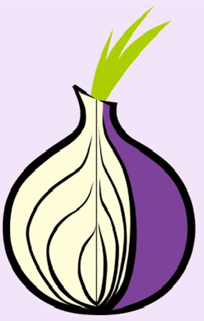 use Tor