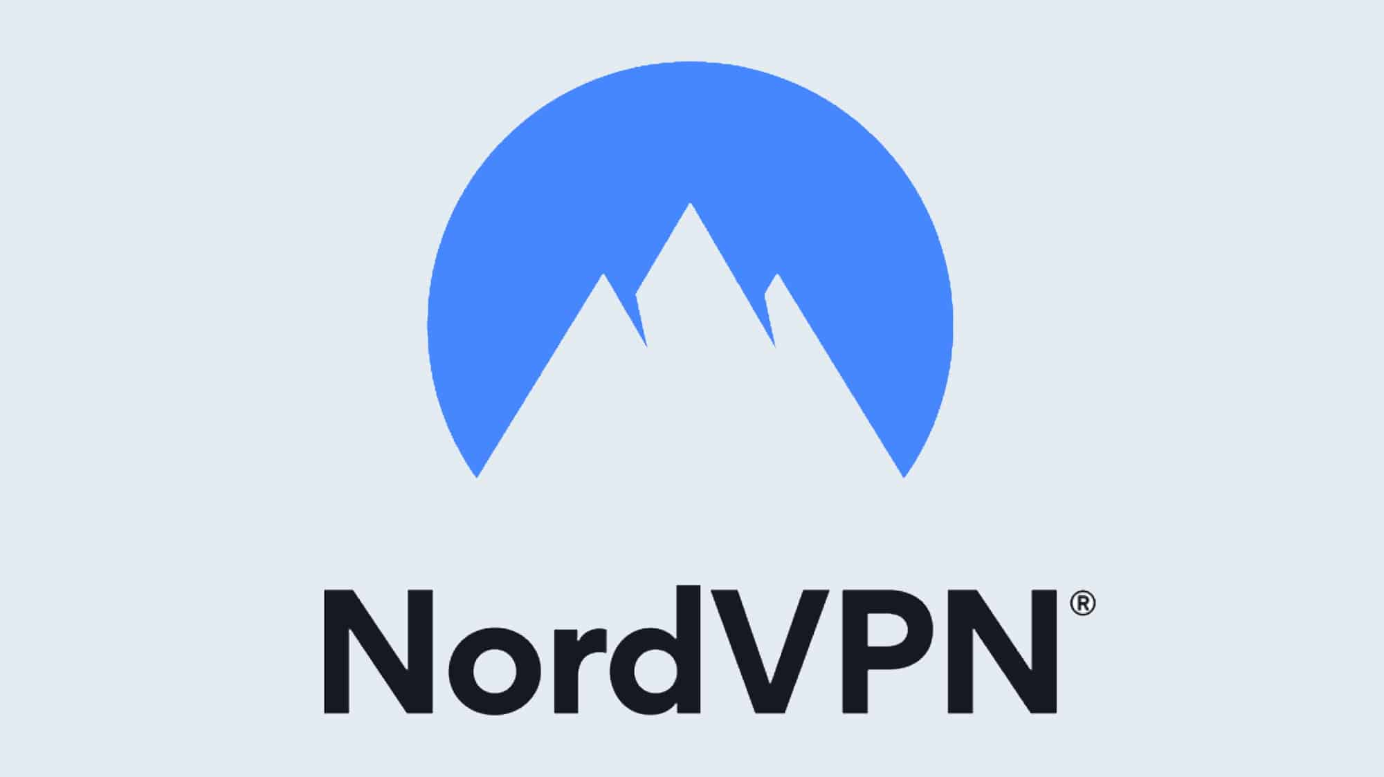 VPN for Nvidia Shield