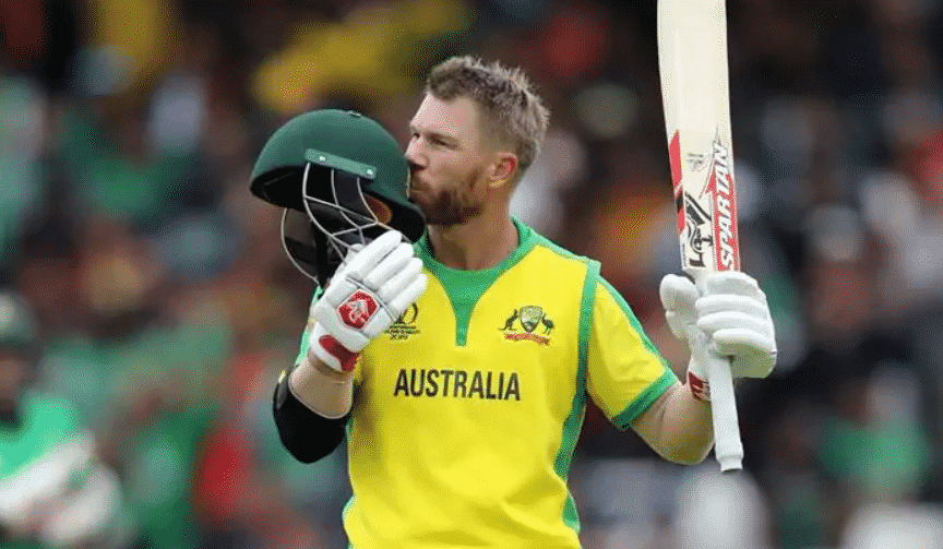 How To Watch Cricket World Cup in USA