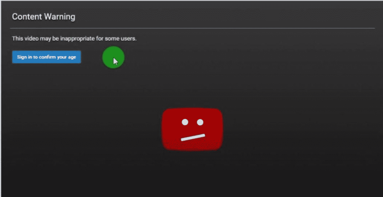 How To Watch Blocked Youtube Videos In Your Country