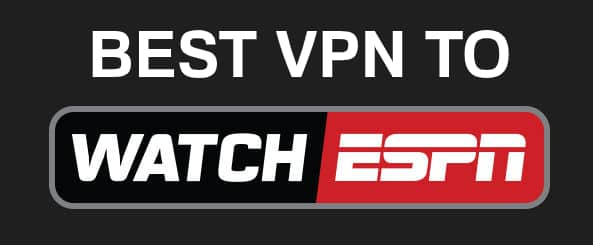 Can I Watch ESPN Online For Free