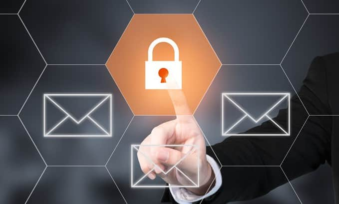 How To Send An Untraceable Email