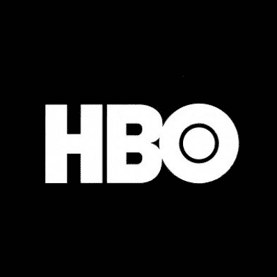 How To Watch HBO Max From Anywhere