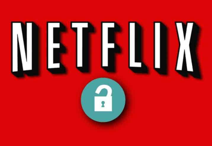 How To Watch Netflix On Macbook