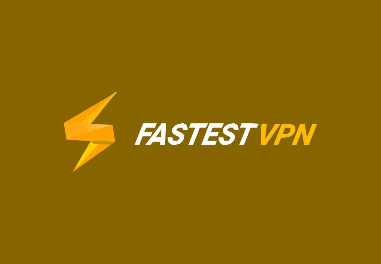 FastestVPN - VPN Black Friday Deals