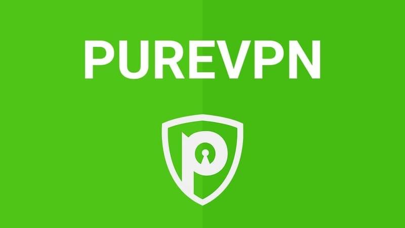 PureVPN - VPN Black Friday Deals