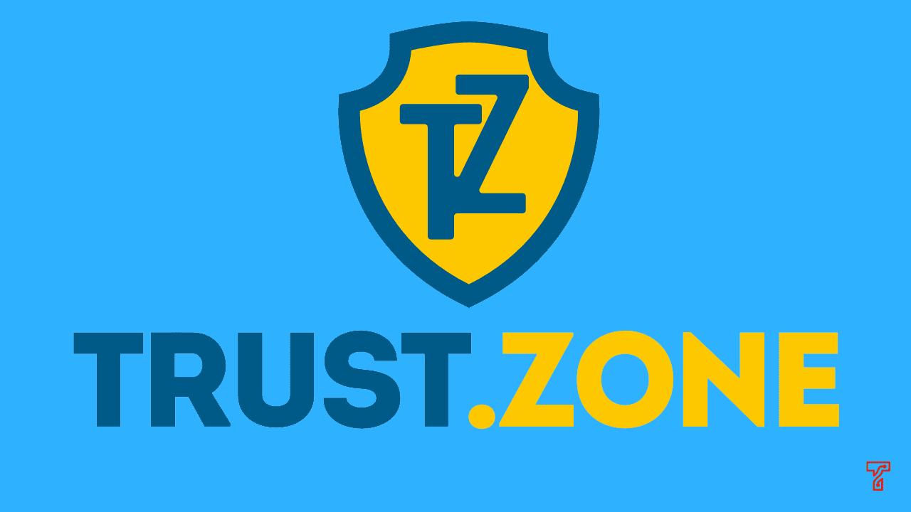 Trust.zone - VPN Black Friday Deals