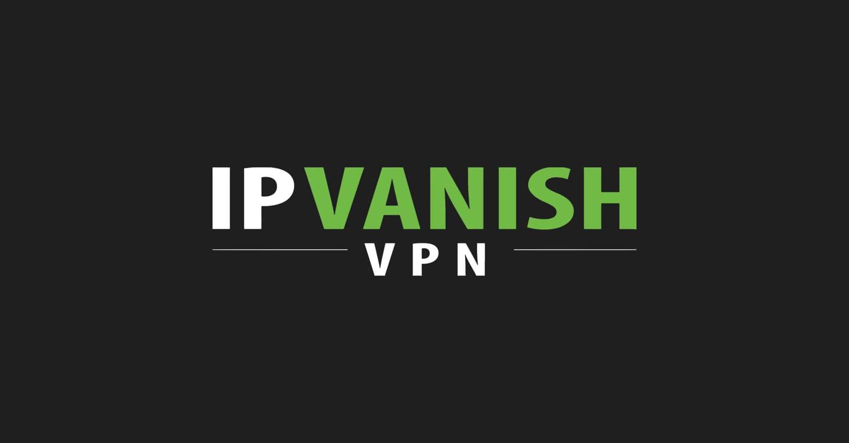 IPvanish - VPN Black FRiday Deals