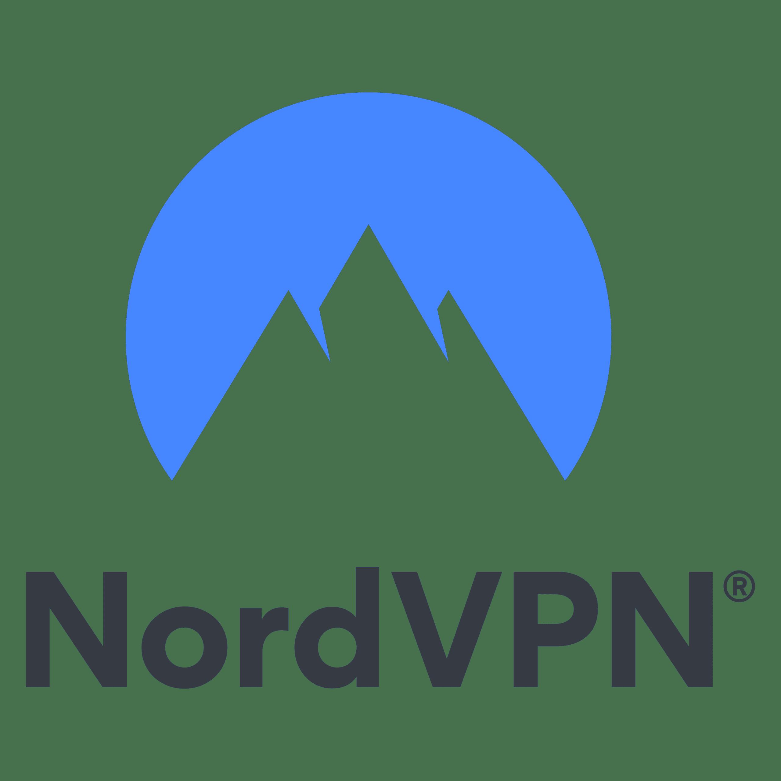 NordVPN - VPN Black Friday Deals