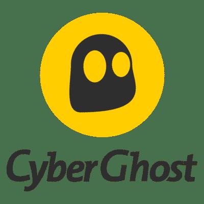 Cyberghost - VPN Black Friday Deals
