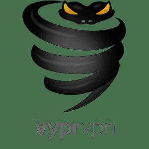 VyprVPN - VPN Black FRiday Deals